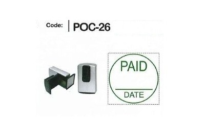 POC-26