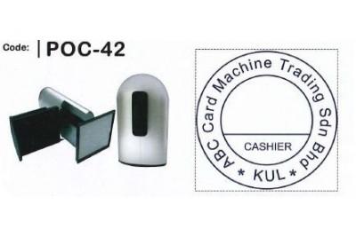 POC-42