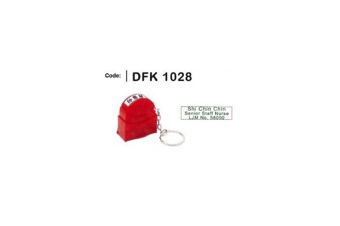 DFK 1028