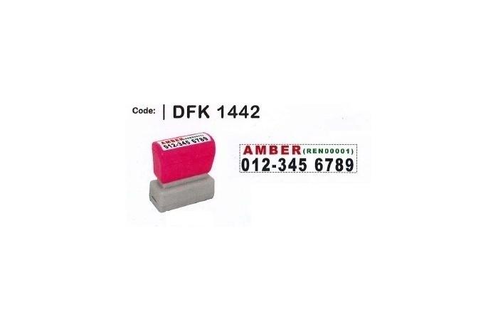 DFK 1442
