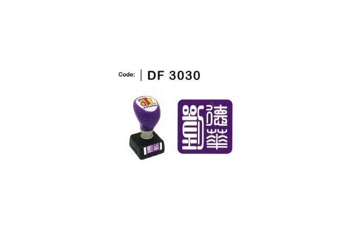 DF 3030