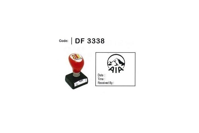 DF 3338