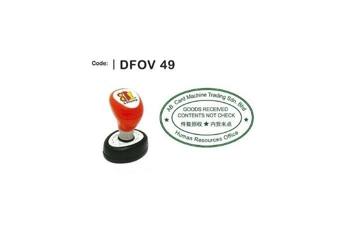 DFOV 49