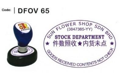 DFOV 65