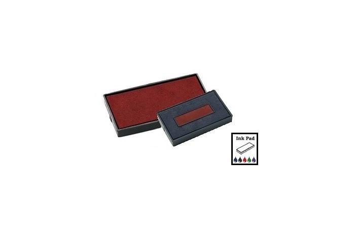 Ink Pad Self-Inking Stamp -Square