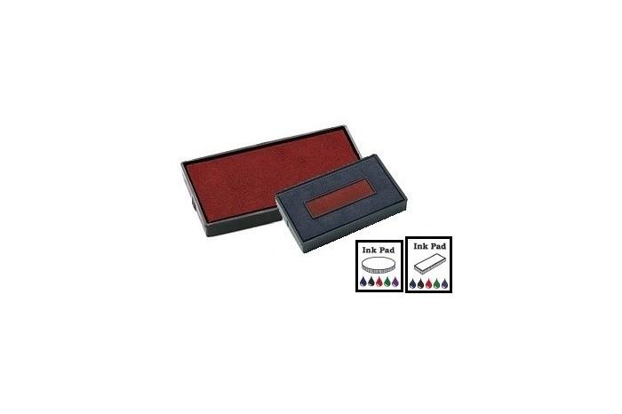 Ink Pad Premium Self-Inking Stamp