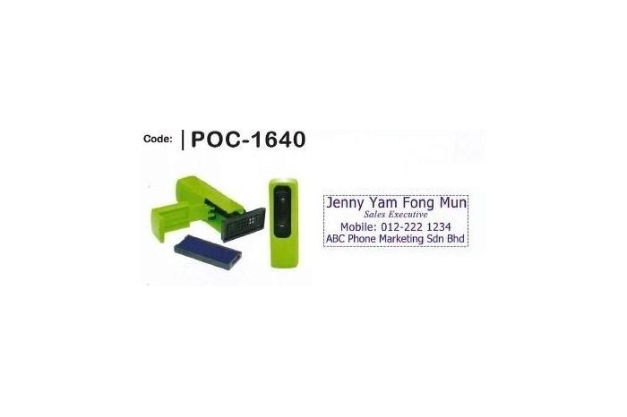 POC-1640