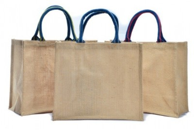 JR263 – Exclusive Handy Jute Bag
