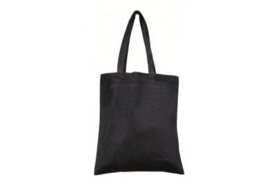 DJ701 – Jeans Bag