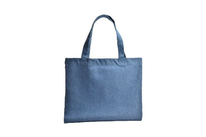 DJ703 – Jeans Bag