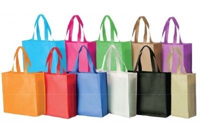 NR502 – Non Woven Bag