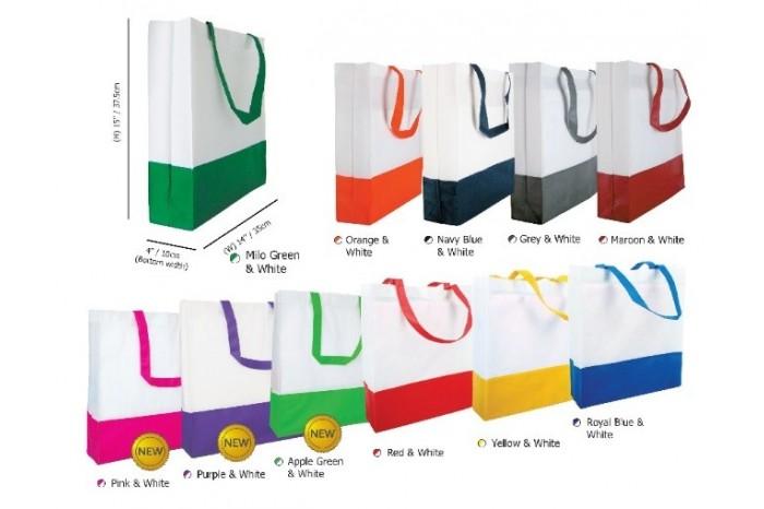 NR505 – Non Woven Bag