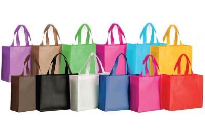 NR506 – Non Woven Bag