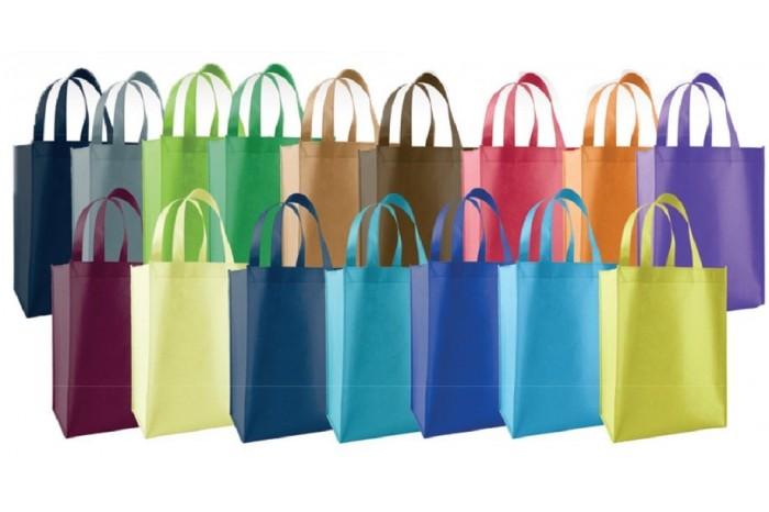 NR508 – Non Woven Bag