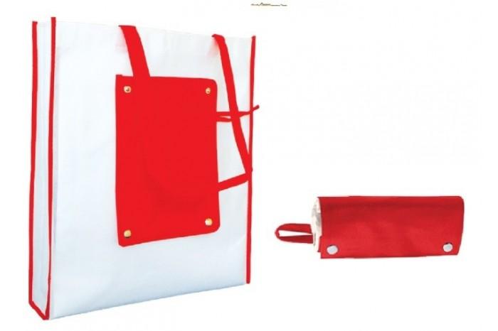 NR545 – Foldable Non Woven Bag