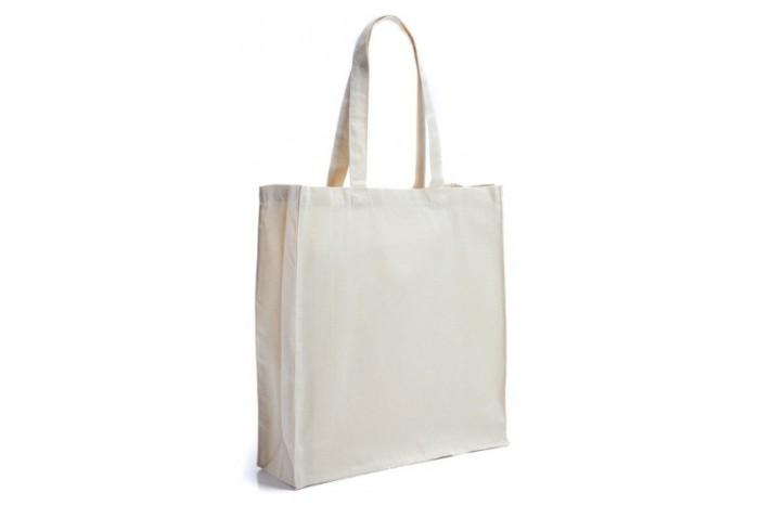 CR302 – 5oz Cotton Bag