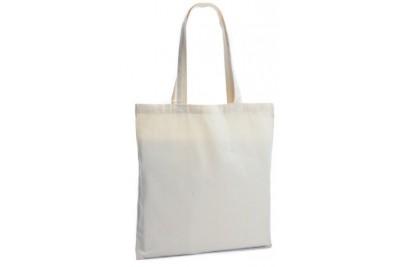 CR303 – 5oz Cotton Bag