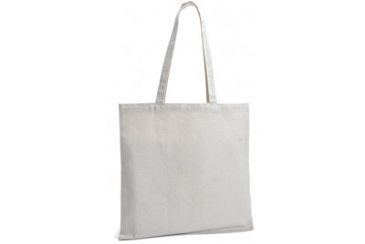 CR306 – 8oz Canvas Bag
