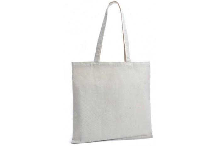 CR306 – 8oz Canvas Bag