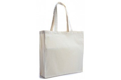 CR307 – 8oz Canvas Bag