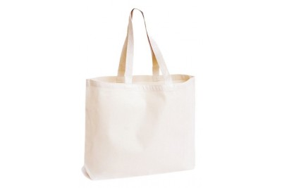 CR308 – 8oz Canvas Bag