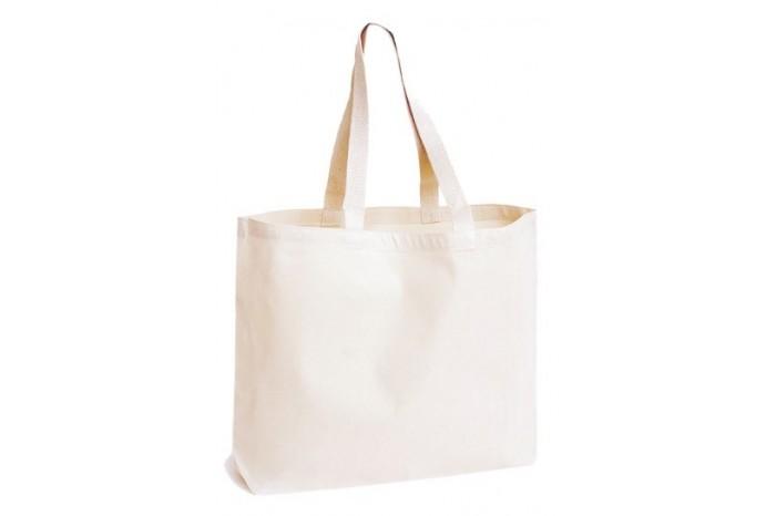 CR308 – 8oz Canvas Bag