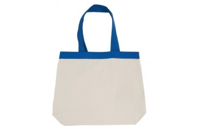 CR323 – Canvas Tote Bag