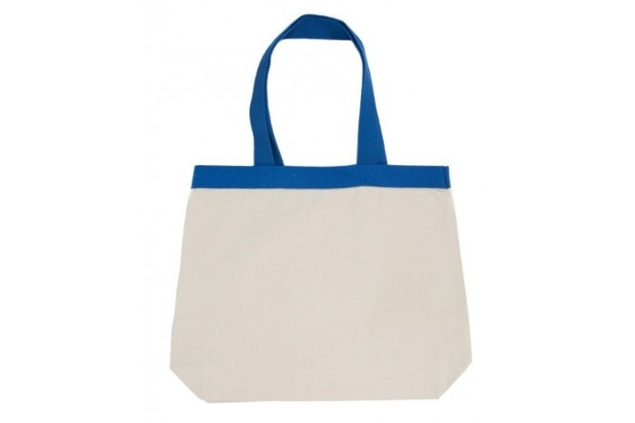 CR323 – Canvas Tote Bag