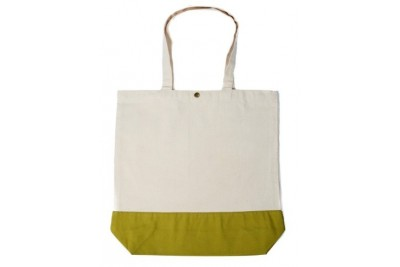 CR325 – Canvas Tote Bag