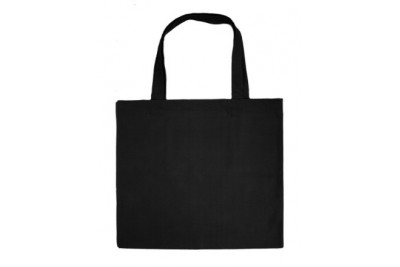 CR381 – 9oz Color Canvas Bag