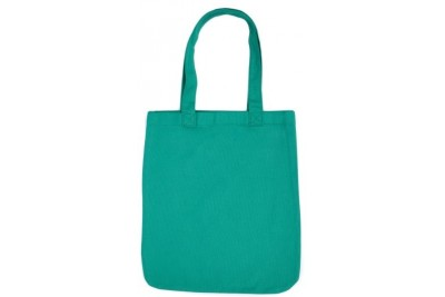 CR384 – Colored Canvas Bag