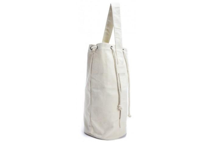 CR398 – Canvas Duffle Bag