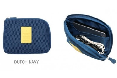 Cable Pouch
