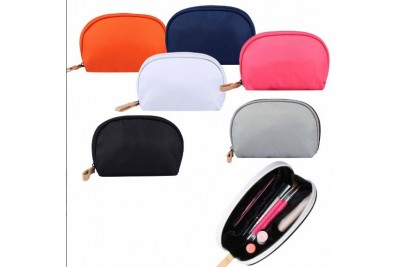 Cosmetic Pouch 005