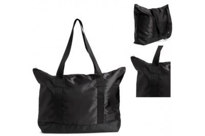 Customized Nylon Bag 001