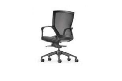 Executive / Conference Maxim L Series - Nylon Base