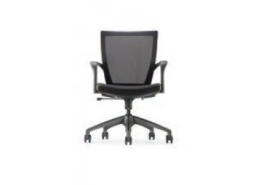 Executive / Conference Maxim N Series - Nylon Base