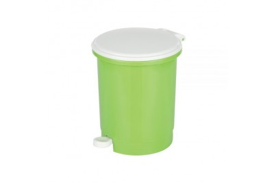 Table Top Bin 2283 – 1.7 Litre
