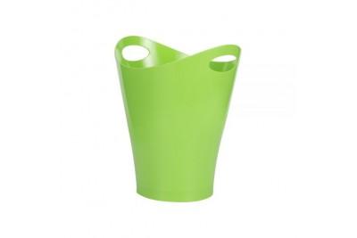5 Litre Bucket 2249