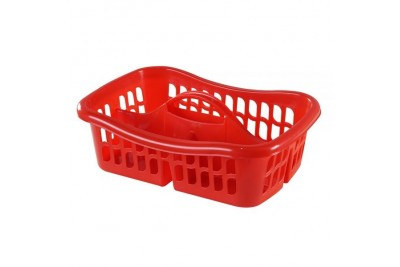Caddy Basket 2319