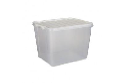 Storage Box 42L (8008)