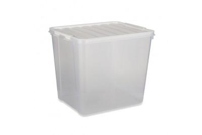 Storage Box 52L (8009)