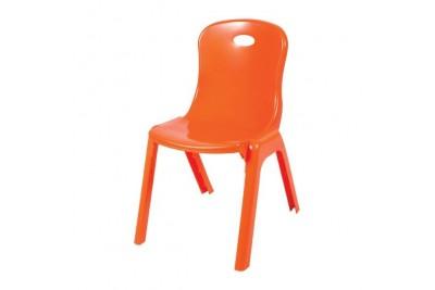 Chair 2300