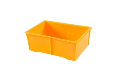 Mini Tool Crate 2317