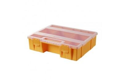 Tool Box 2321
