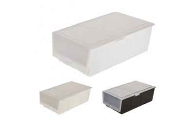 Stackable Shoe Box 2277