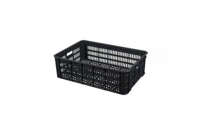 Felton Industrial Basket 2086B
