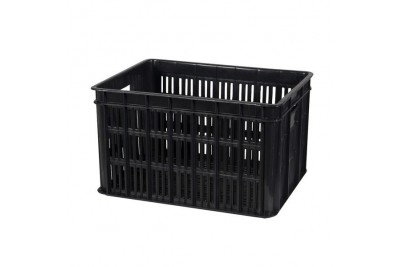 Industrial Stackable Basket 2069B
