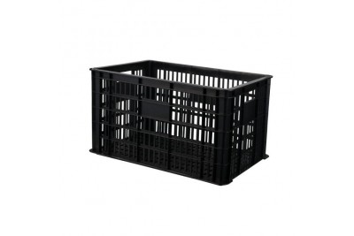 Industrial Stackable Basket 2070B