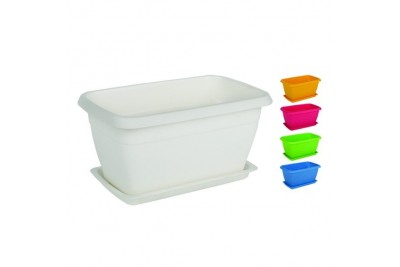Felton Planter Box 2238